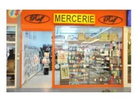 Căutăm o colegă pt magazinul din B-dul Ion Mihalache