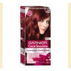 Garnier Color Sensation - vopsea pentru par