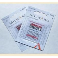 Ace pt. masina de cusut - Milward 2141109