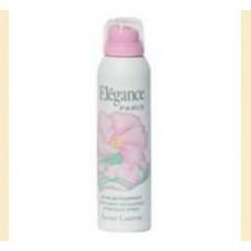 Xavier Laurent - Elegance Paris-parfum deodorant pentru femei