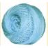 Romanofir Angelica, 100% bumbac impletit, 50 gr, 167 m
