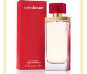 Arden Beauty - apa de parfum pentru femei