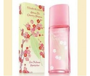 Elizabeth Arden Green Tea Cherry Blossom - apa de toaleta pentru dama