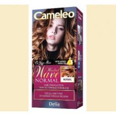 Delia Cameleo Herbal Wave - solutie pentru permanent