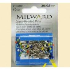 Bolduri Milward 0.6