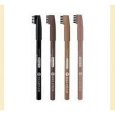 Essence - eyebrow designer - creion pentru sprancene