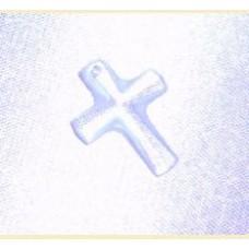 Cruciulita cristal