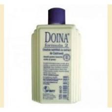 Doina-formula 2-emulsie nutritiva cu extract de castraveti