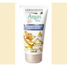 Gerocossen  Argan  Line - tratament intensiv pentru calcaie
