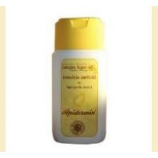 Apidermin - emulsie antirid cu laptisor de matca