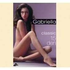 Gabriella - dresuri pentru femei