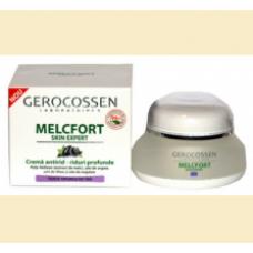 Gerocossen  Melcfort  Skin Expert - crema antirid - riduri profunde