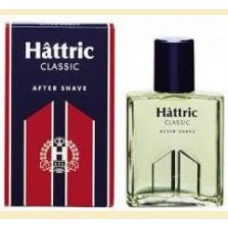 Hattric Classic - After Shave
