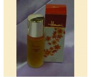 Hawaii  - apa de parfum pentru femei