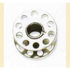 Mosorele metalice pt. masina de cusut