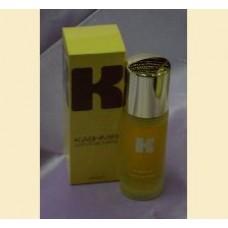 Kasmir  - apa de parfum pentru femei