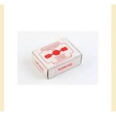 Solingen - lame rezerva pentru aparatul de calcaie