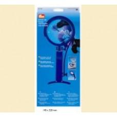 Lupa universala 105mm, lentila rotativa integrata 8x