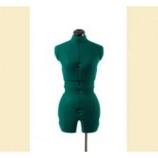Manechin femei S (small) cu prelungire pantalon Adjustoform