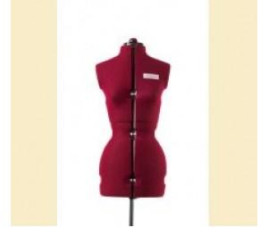 Manechin de croitorie - Medium - femei ADJUSTOFORM cu marimi reglabile M (marimi 42-48)