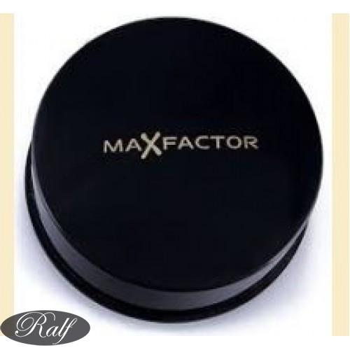 Max Factor - Translucent -  pudra pentru ten pulbere