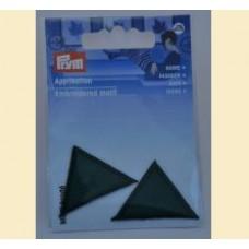 Embleme triunghi mic - Prym