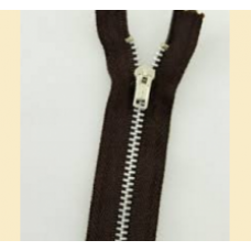 Fermoare metalice, 20cm