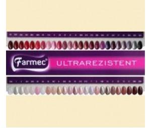 Farmec- lac pentru unghii ultrarezistent