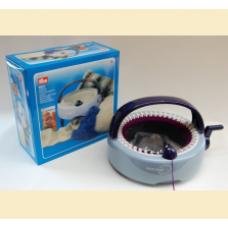 Masina pentru tricotat semi-automata - Prym