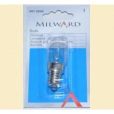 Bec pt. masina de cusut - Milward 2512202