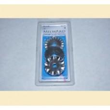 Set lame pt. cutter - Milward 2515106