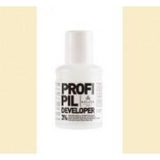 Kallos-Profi Pil -3% -oxidant pentru gene si sprancene