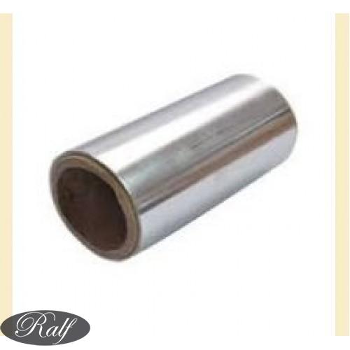 Folie  aluminiu -  la rola