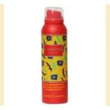 Xavier Laurent - L*Amour Paris - parfum deodorant pentru femei