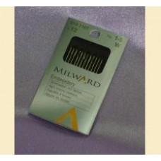 Ace pentru brodat - Milward 2131107