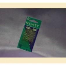 Ace pentru cusut - Newey