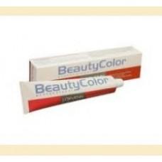 Beauty Color  Lorvenn - vopsea pentru par profesionala cu amoniac
