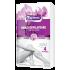 Farmec - benzi depilatoare pentru corp