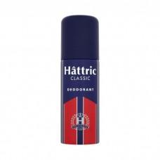 Hattric Classic-deodorant pentru barbati