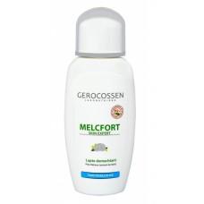 Gerocossen  Melcfort  Skin Expert - lapte demachiant
