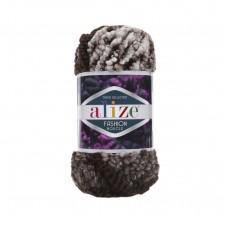 Alize Fashion Boucle