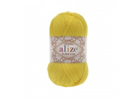 Forever Crochet
