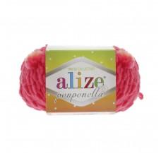 Alize Ponponella