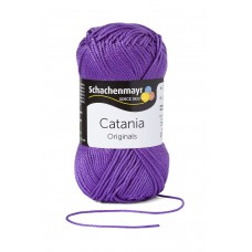 Schachenmayr Catania Originals, 50gr, 125m