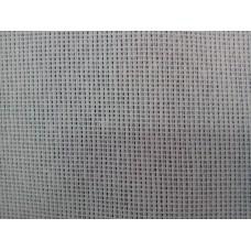 Etamina alba apretata, 1.5 m