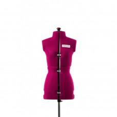 Manechin de croitorie - Minione - femei ADJUSTOFORM - Reglabile Petite