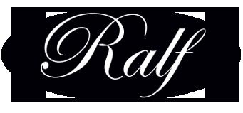 RALF Cosmetice, Mercerie, Materiale textile si accesorii pentru croitorie